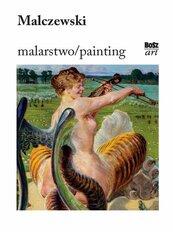 Malczewski Malarstwo