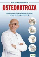 Osteoartroza