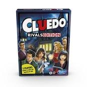 Cluedo Edycja dla rywali (gra planszowa)