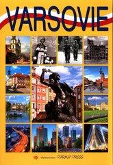 Varcovie Warszawa wersja francuska