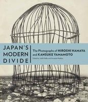 Japan's Modern Divide