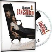 Jak zostałem gangsterem. Historia prawdziwa DVD