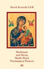 Medytacje nad ikoną Matki Bożej Nieustającej Pomoc