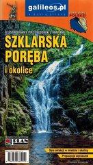 Przewodnik z mapami -Szklarska Poręba w.2019