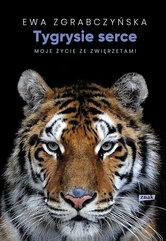 Tygrysie serce