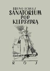 Sanatorium pod klepsydrą