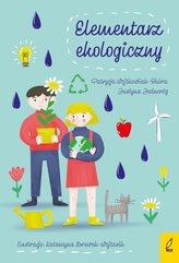 Elementarz ekologiczny