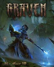 Graven (PC) Klucz Steam