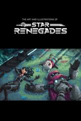 Star Renegades Steam