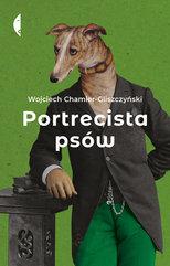 Portrecista psów