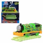 Tomek i przyjaciele Świecące lokomotywy FVJ74