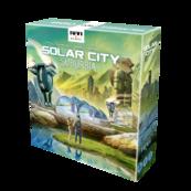 Solar City: Suburbia (gra planszowa)