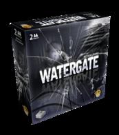 Watergate (gra planszowa)