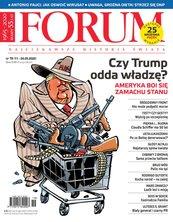 Forum nr 19/2020