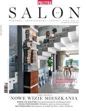 Polityka. Salon. Wydanie specjalne 4/2019