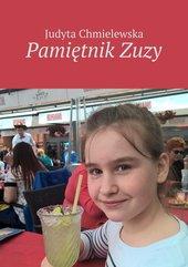 Pamiętnik Zuzy