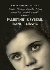 """Zamiast Twojego uśmiechu Polsko, mamy łzy i uśmiech niedoli"""""""