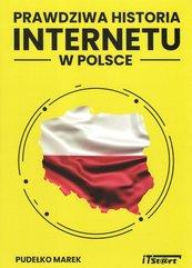 Prawdziwa historia internetu w Polsce