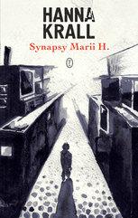 Synapsy Marii H.