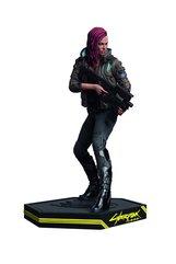 Cyberpunk 2077 Figurka Żeńskiego V