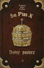 PPJ - Święty Pius X. Dobry pasterz