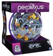 Parplexus Epic