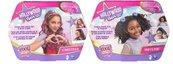 Cool Maker: Zestaw uzupełniający Hollywood Hair