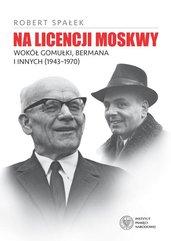 Na licencji Moskwy