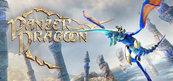 Panzer Dragoon Remake (PC) PL Klucz Steam