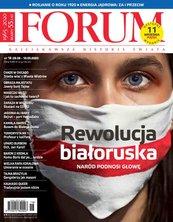 Forum nr 18/2020