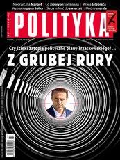 Polityka nr 37/2020