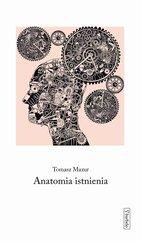 Anatomia istnienia
