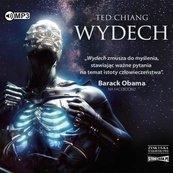 Wydech. Audiobook