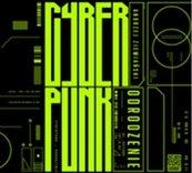 Cyberpunk. Odrodzenie audiobook