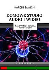 Domowe studio audio i wideo