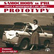 Prototypy