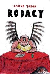 Rodacy