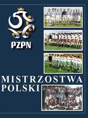Mistrzostwa Polski T.4