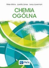 Chemia ogólna