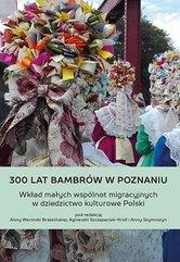 300 lat Bambrów w Poznaniu