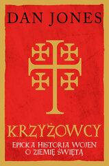 Krzyżowcy