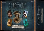 Harry Potter: Hogwarts Battle - Potworna skrzynia potworów (gra planszowa)