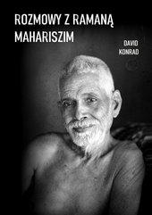 Rozmowy z Ramaną Mahariszim