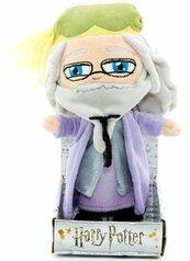 Harry Potter: Ministry of Magic - Dumbledore (20 cm)