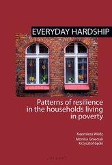 Everyday hardship