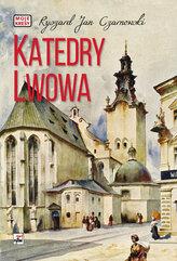 Katedry Lwowa