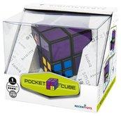 Pocket Cube - łamigłówka Recent Toys - poziom 4/5