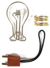 Metal Light Bulb - łamigłówka RT - poziom 3/5 G3
