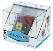 Equal 7 - łamigłówka Recent Toys - poziom 4/5 G3