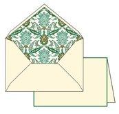 Papeteria Box z przykrywką BSC 120 ROSSI